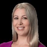 Jessica Harrington Profile