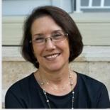 Sally Laufer Profile