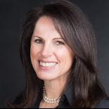 Tina Polsky Profile