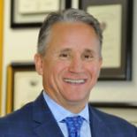 Michael Gottlieb Profile