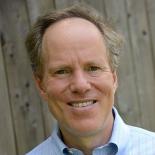Dan Kohl Profile