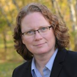 Margaret Engebretson Profile