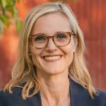 Sarah Godlewski Profile