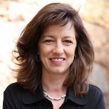 Kara Scott Profile