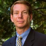 Douglas Metcalfe Profile