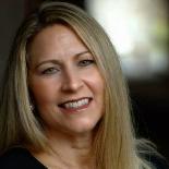 Tricia Wertz Profile