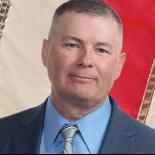 Andrew Scott Lee Profile