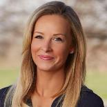 Amy Cozze Profile