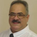 Orlando Marrero Profile