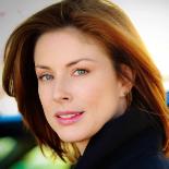 Diane Neal Profile