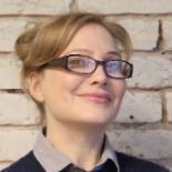 Victoria Alexander Profile