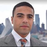 Mahmoud Mahmoud Profile