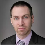 Scott Diroma Profile