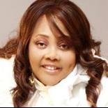 Cynthia Johnson Profile