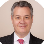 Robert Crook Profile