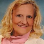 Pam Gerard Profile