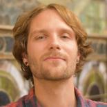 Adam Reinhardt Profile