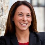 Meghan Schroeder Profile