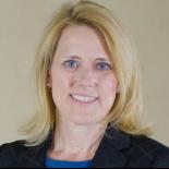 Lori Mizgorski Profile