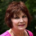 Maryanne Cole Profile