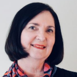 Elizabeth Malarkey Profile