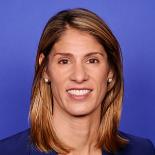 Lori Trahan Profile