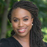 Ayanna Pressley Profile