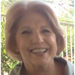 Mary Brannon Profile