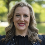 Kendra Horn Profile