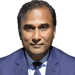 Shiva Ayyadurai Profile