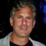 Dan Belforti Profile