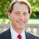 Michael G. Adams Profile