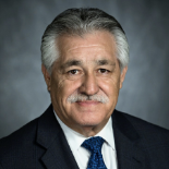 Ray Lopez Profile