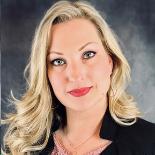 Tina Freitas Profile