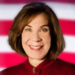 Pam Iovino Profile