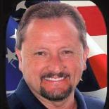 "David R. ""Peanut"" Eaton Profile"