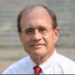 Delbert Hosemann Profile