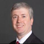 David McRae Profile