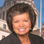 Kathy Chism Profile