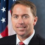 Jason Shoaf Profile