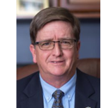 Randy Maggard Profile