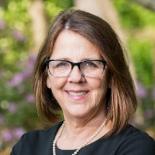 Carolyn Weems Profile