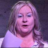Kathie C. Day Profile