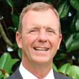 John Glen Corley Profile