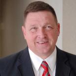 John M. Caldwell Profile
