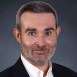 Jeremy A. Martin Profile