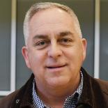 Geoffrey O. Yoste Profile