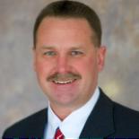 Brent Bailey Profile