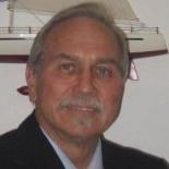 Kelvin Schulz Profile