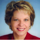 Melanie Rapp Beale Profile